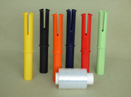 Mini-Roll-and-Dispensers