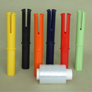 Mini-Roll-and-Dispensers-350x350